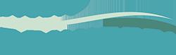 logo-dermatologo-brunetti