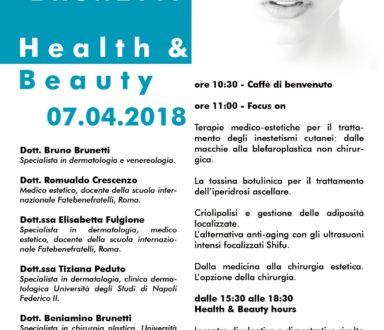 healt-e-beauty