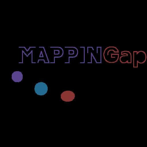 LOGO MAPPINGap002
